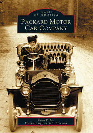 History Of Retail And Manufacturing In America