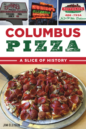 Columbus Pizza
