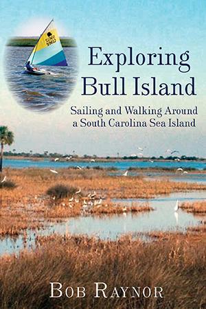 Exploring Bull Island