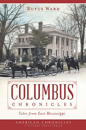 The Columbus Chronicles