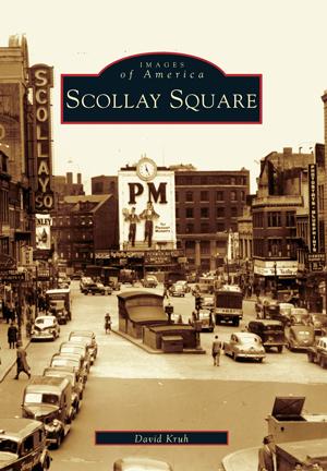 Scollay Square