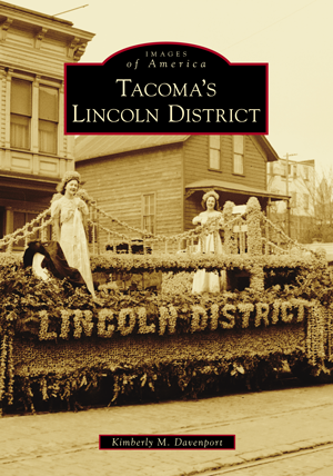 Tacoma's Lincoln District