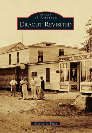 Dracut Revisited