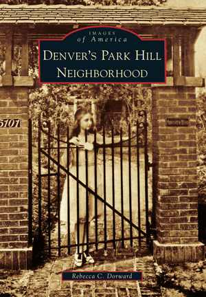Denver's Park Hill Neighborhood