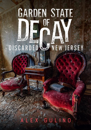 Garden State of Decay