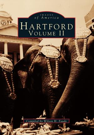 Hartford: Volume II