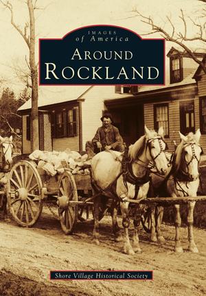 Around Rockland