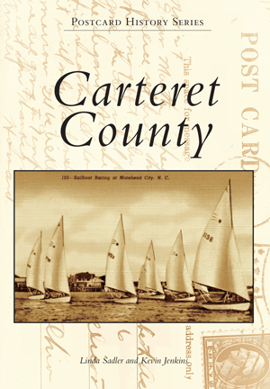 Carteret County