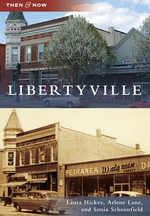 Libertyville