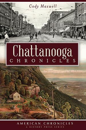 Chattanooga Chronicles