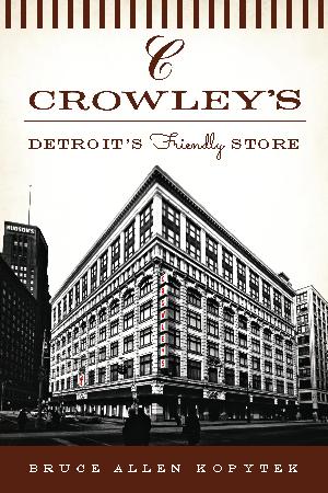 Crowley's