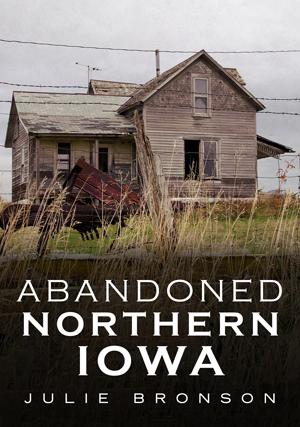 Abandoned Northern Iowa