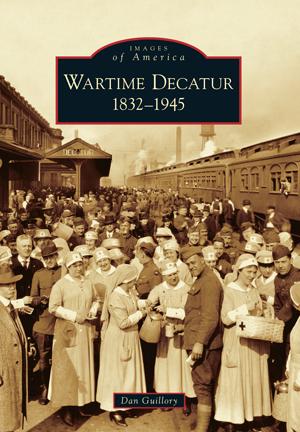 Wartime Decatur
