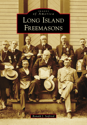 Long Island Freemasons