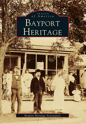 Bayport Heritage