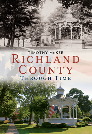 Richland County Through Time