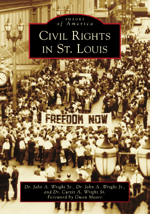 Civil Rights in St. Louis