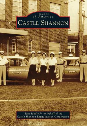 Castle Shannon