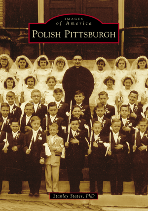 Polish Pittsburgh