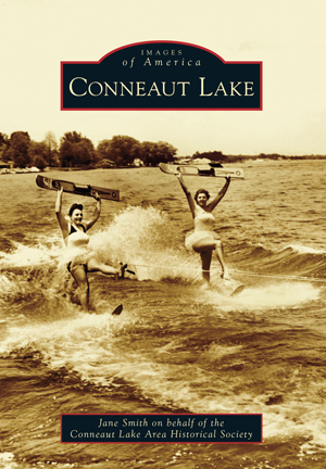 Conneaut Lake