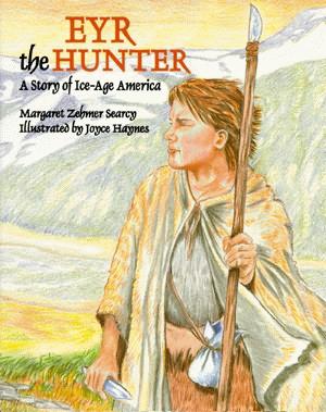 Eyr the Hunter