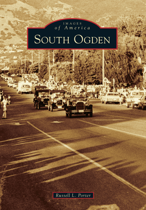 South Ogden