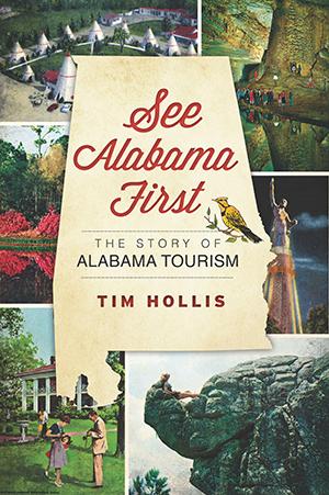 See Alabama First