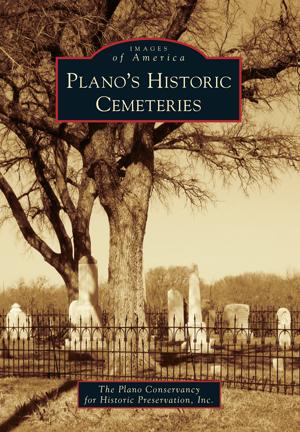 Plano's Historic Cemeteries