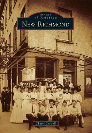 New Richmond