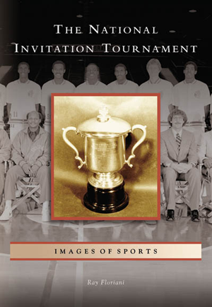 The National Invitation Tournament
