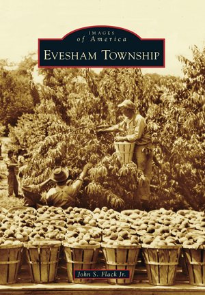 Evesham Township