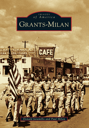 Grants-Milan