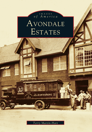 Avondale Estates