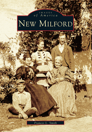 New Milford