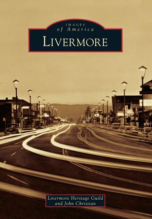 Livermore