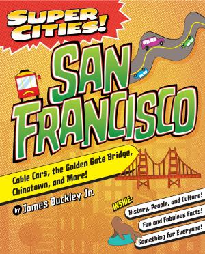 Super Cities! San Francisco