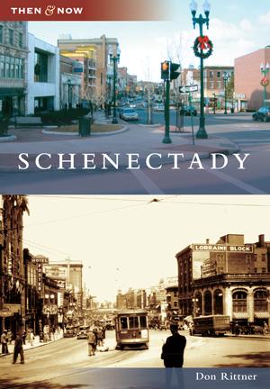 Schenectady