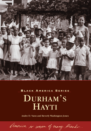Durham's Hayti