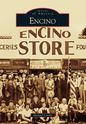 Encino