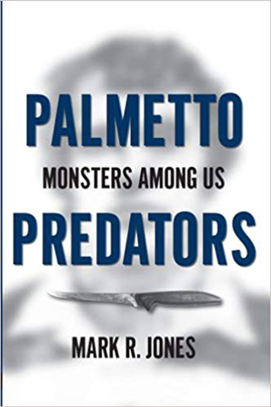 Palmetto Predators