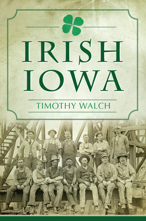 Irish Iowa