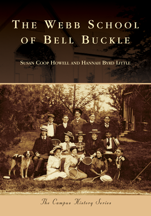 The Webb School of Bell Buckle