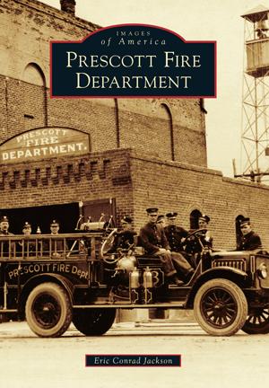 Prescott Fire Department