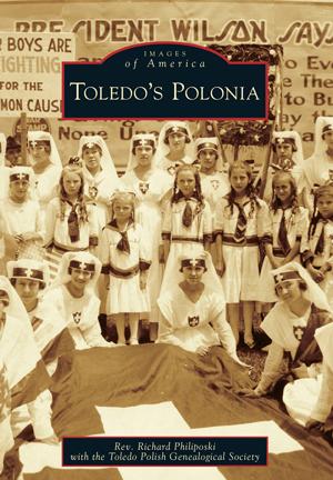 Toledo's Polonia
