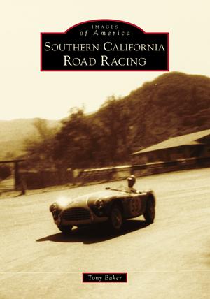 Southern California Road Racing