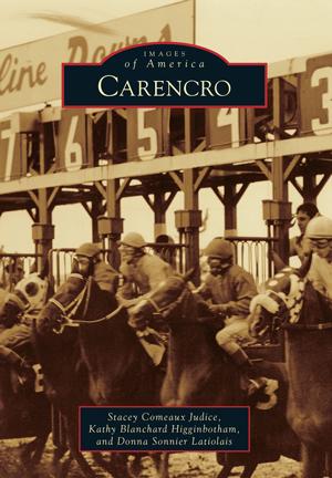 Carencro
