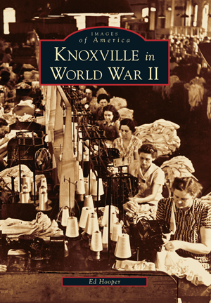 Knoxville in World War II