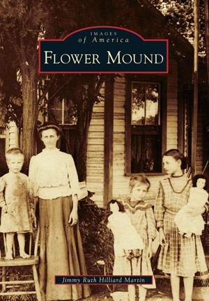 Flower Mound