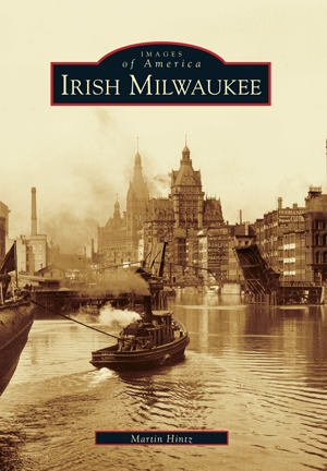 Irish Milwaukee