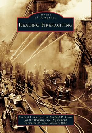 Reading Firefighting
